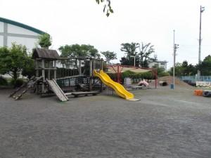 DSCF6027園庭
