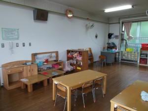 DSCF6030幼児室2